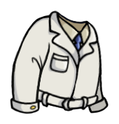 File:FoS lab coat.png