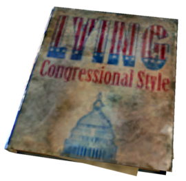 http://vignette3.wikia.nocookie.net/fallout/images/8/83/Lying%2C_Congressional_Style.png/revision/latest/scale-to-width-down/270?cb=20121209011001