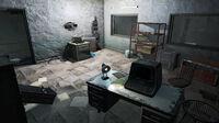 Wattz-Office-Fallout4