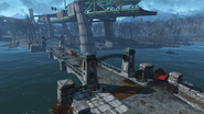 FO4 Tucker Memorial bridge (1)