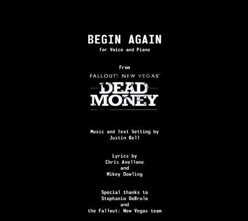 BeginAgain1