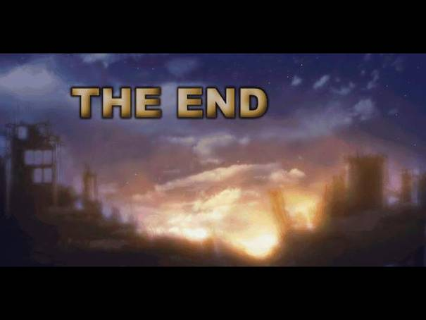 File:FB8 End movie.jpg