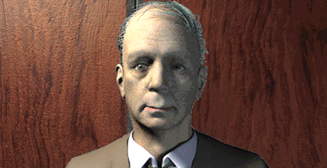 File:FO02 NPC Richardson G.png