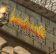 Flame Graffiti.png