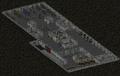 Fo2 Sierra Army Depot Robotic Repair Bay and Storerooms.png