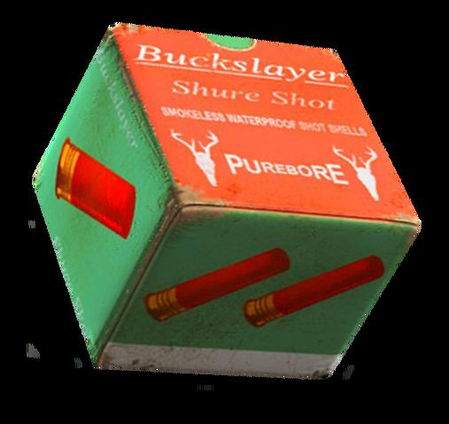 File:Fo4 shotgun shell.png