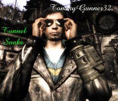 User Tommygunner32 Tunnelsnakesrule Ver3