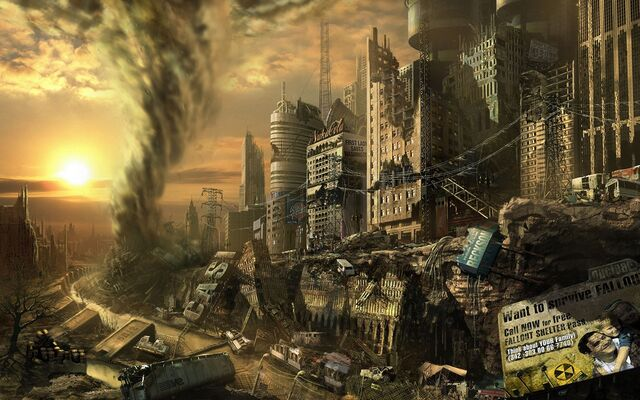 File:Fallout-3-wallpapers 20936 1440x900.jpg