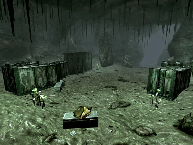 File:Hidden supply cave int.jpg