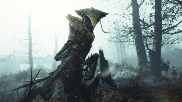 File:Fallout4 FarHarbor FogCrawler.png