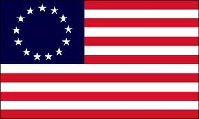 File:Flag 2.jpg