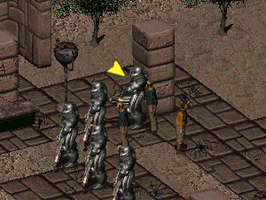 File:Fo2 Launcelot.png