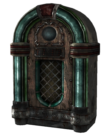 File:Jukebox dirty.png
