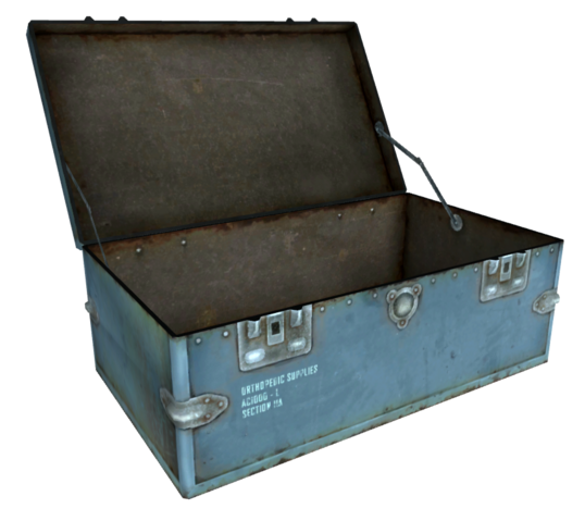 File:Toy chest.png