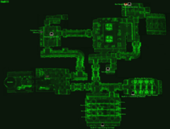 Vault 111 local map.png
