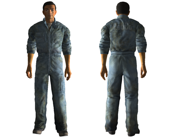 File:RobCo Jumpsuit.png