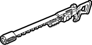 File:Icon Sniper Rifle Carbon Fiber Parts.png