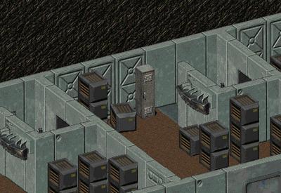 File:Red memory module locker.png