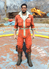 Fo4Nuka-WorldJumpsuit.png