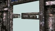 Freeside NPC dump01