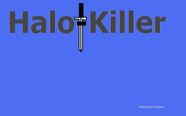 File:Halo killer.jpg