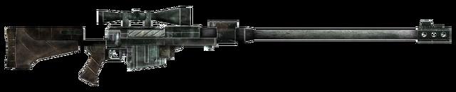 File:Anti-materiel rifle 1 2 3.png
