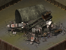 File:Damaged Pacification Bot FoT.png
