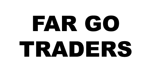 File:Fo1 Far Go Traders Logo.png