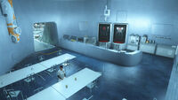 Institute-Cafeteria-Fallout4