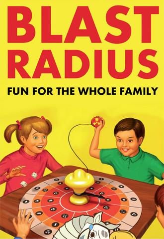 File:Blast Radius logo.png