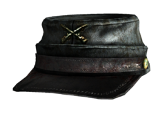 Confederate Hat.png