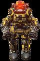 FO4AUT Cybermech Junkbot.png