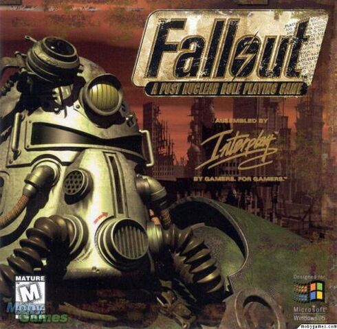File:Fallout1 cover art.jpg