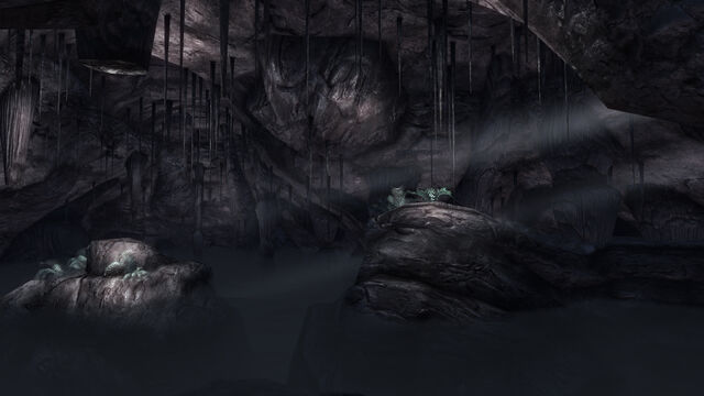 File:Two Skies Cave interior.jpg
