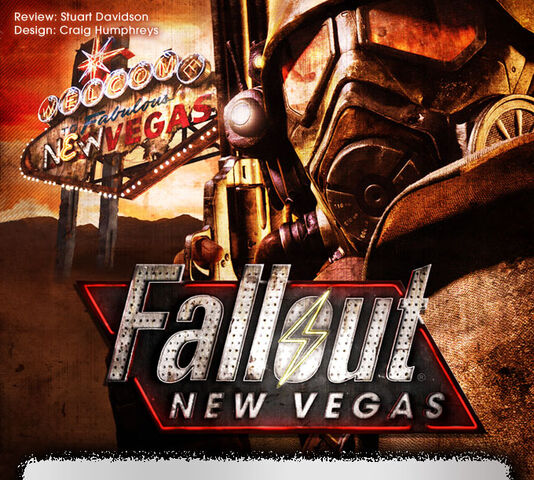 File:Fallout-new-vegas.jpg