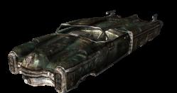 File:Fallout 3 Derelict 2 door.png