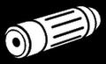 Icon mod vrifle slncr.png