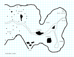 VB DD05 map Forbidden Lands