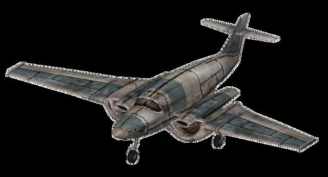 File:Jet plane.png