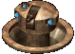 Laser turret FoT.png