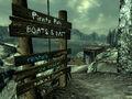 Thumbnail for version as of 00:02, November 23, 2012