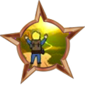 Badge-1221-0.png