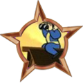 Badge-1221-1.png