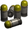 File:40mm rifle grenade IL.png