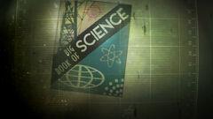FO3 loading bigbookscience