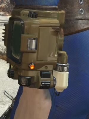 File:Fo4 Pip-Boy vacuum tube.png