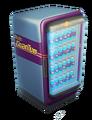 FoS Nuka-Cola Quantum fridge.png