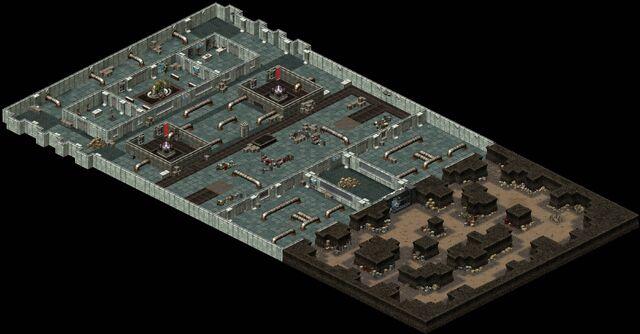 File:FoT MP Assault Lost Vault map.jpg