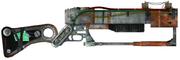 Super AER14 prototype