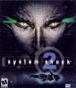 File:Systemshock2box.jpg